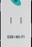 Telstra Prepaid USB + WiFi MF70
