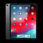 "iPad Pro 11"" (3rd generation)"