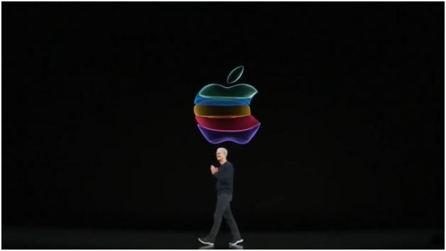 iPhone2019Launch