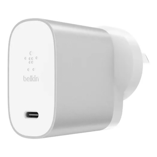 Fast Chargers/Power Bricks