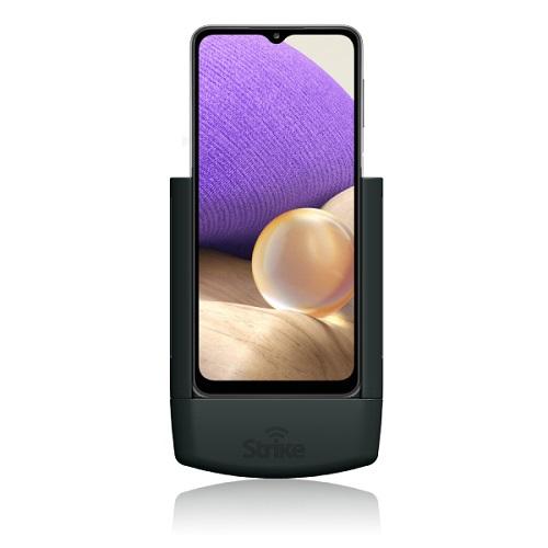 Samsung Galaxy A32 5G Car Cradle
