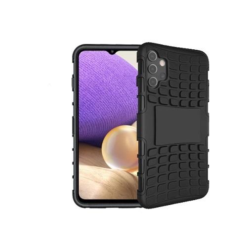 Strike Rugged Samsung Galaxy A32 5G cases