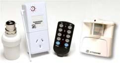 Check Out Our Home Automation Specials