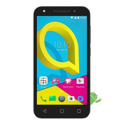Alcatel Phone Cases And Accessories