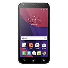 Alcatel Pixi 4 Accessories