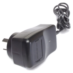 BlackBerry 8800 240V AC Travel Charger