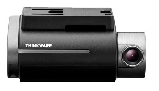 Thinkware F750 Dashcam