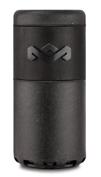 House of Marley Chant Sport Bluetooth Speaker