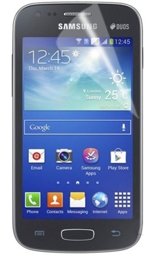 Samsung Galaxy Ace 3 Screen Guard