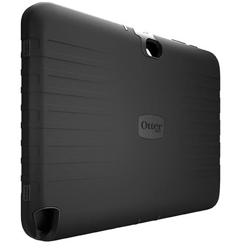 huge selection of 58478 68ca0 OtterBox Defender Case For Samsung Galaxy Note 10.1 2014 Edition ...