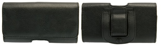Nokia Lumia 920 Leather Pouch