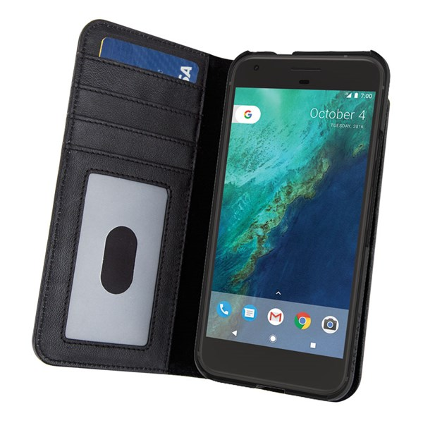 Google Pixel Accessories
