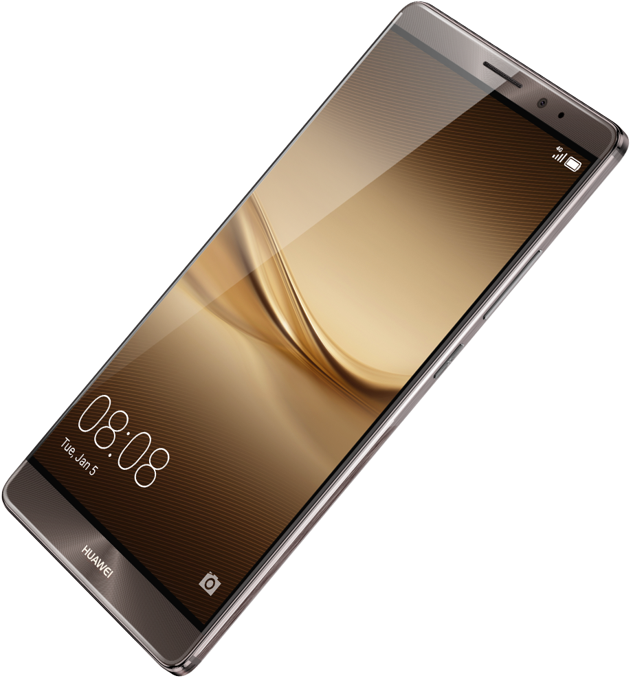 Huawei Mate 8 Accessories
