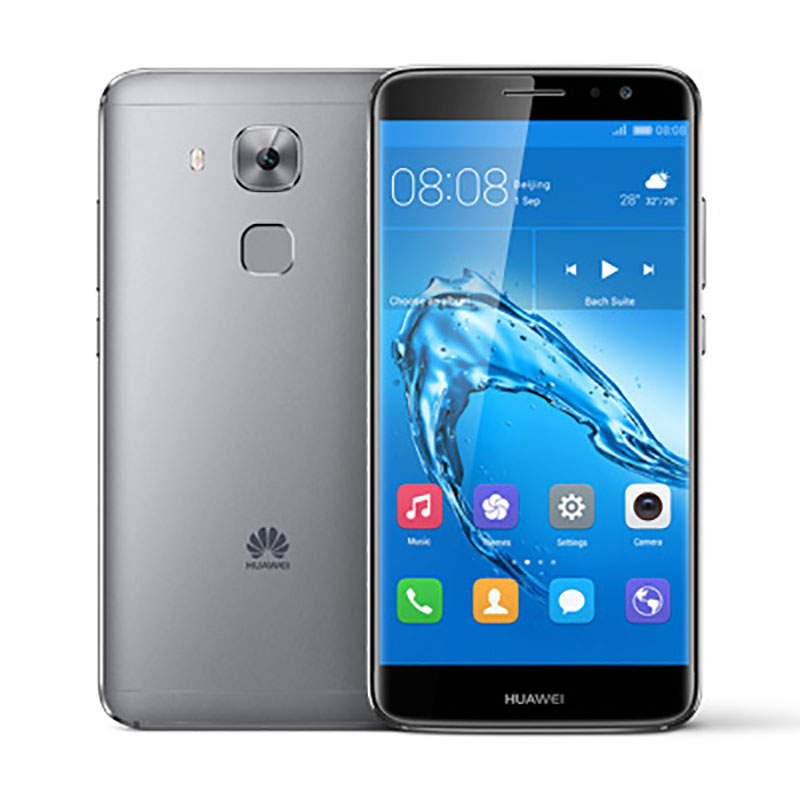 Huawei Nova Plus Accessories