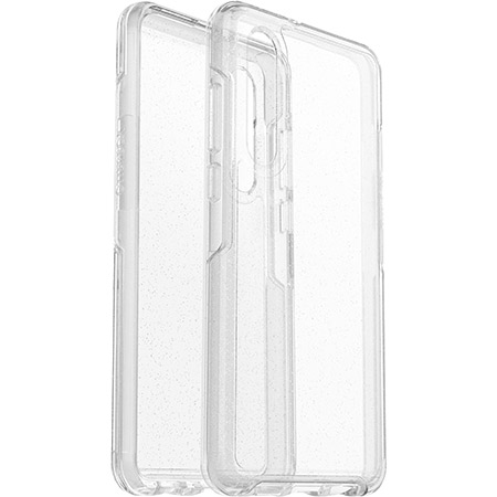 OtterBox Symmetry Clear Case For Huawei P30 Stardust