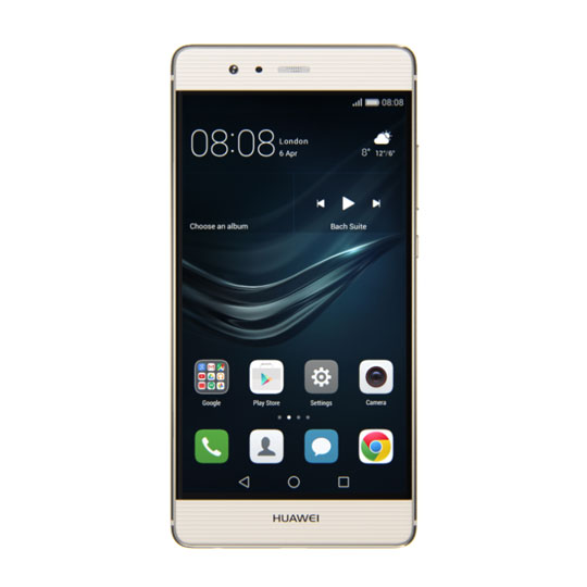 Huawei P9 Accessories