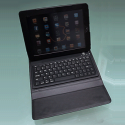 Turn your iPad into a Netbook !