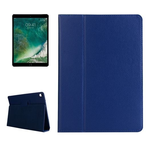 iPad Air 3 2019 3rd Gen 10.5 Inch Cases And Accessories