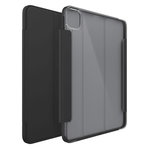 iPad Pro 11 Inch 2020 Otterbox Cases