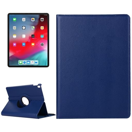 iPad Pro 11 Inch 2018 Cases And Accessories