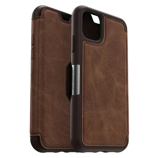 iPhone 11 Pro Max Otterbox Cases