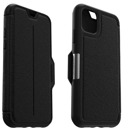 Otterbox Strada Case For iPhone 11 Pro Max Shadow