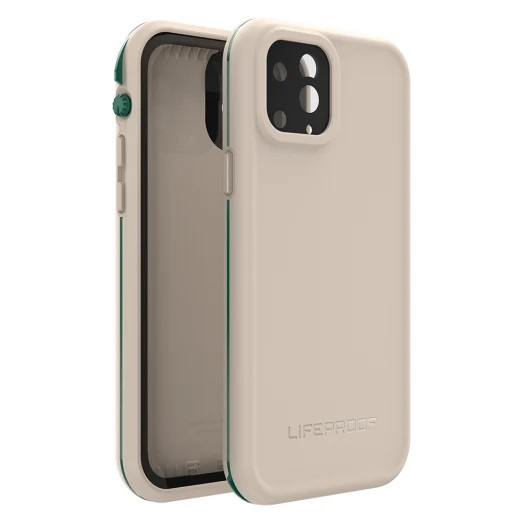 Lifeproof Fre iPhone 11 Pro Max Case Chalk It Up