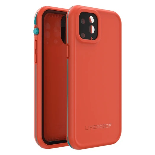 Lifeproof Fre iPhone 11 Pro Max Case Fire Sky