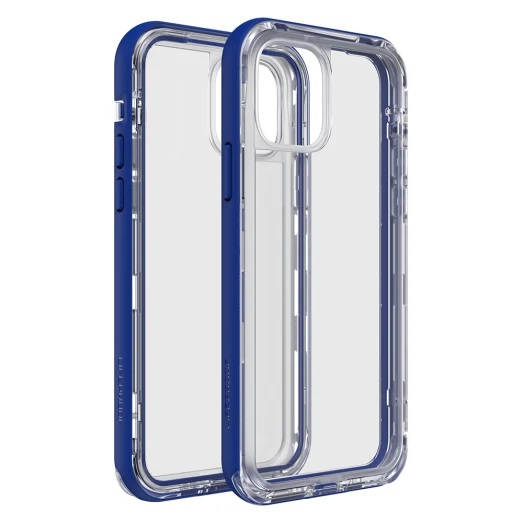 iPhone 11 Pro Max Lifeproof Cases