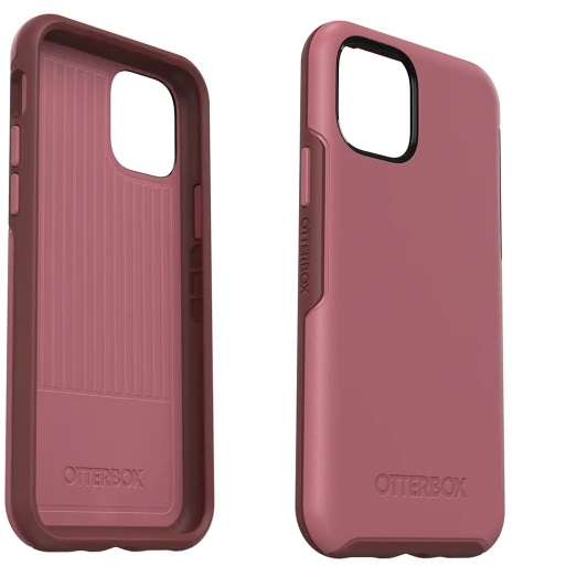 Otterbox Symmetry Case For iPhone 11 Pro Beguiled Rose