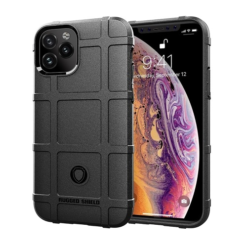 iPhone 11 Pro Cases & Accessories