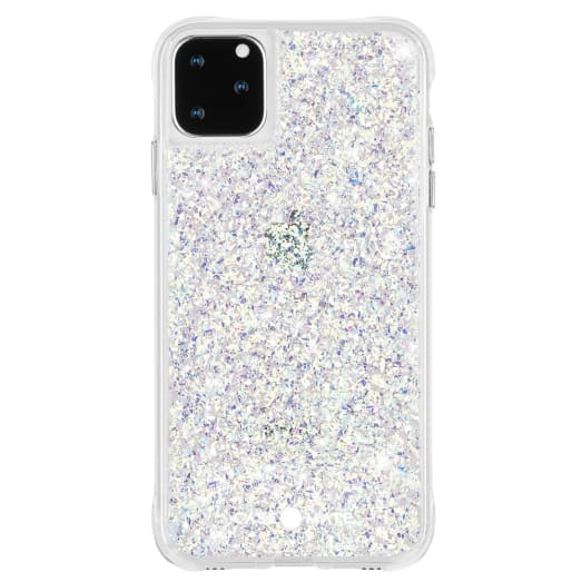 Case-Mate Twinkle Case Stardust For iPhone 11 Pro