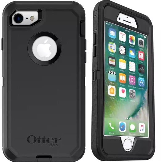 iPhone SE 2020 Otterbox Cases
