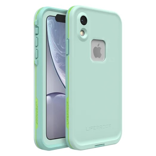 Lifeproof Fre Case For iPhone XR Tiki