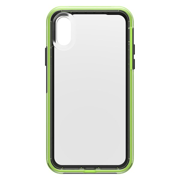 LifeProof Slam Case suits iPhone X And XS Night Life