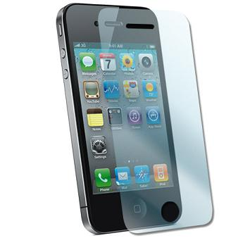 Apple iPhone 4S Screen Guard