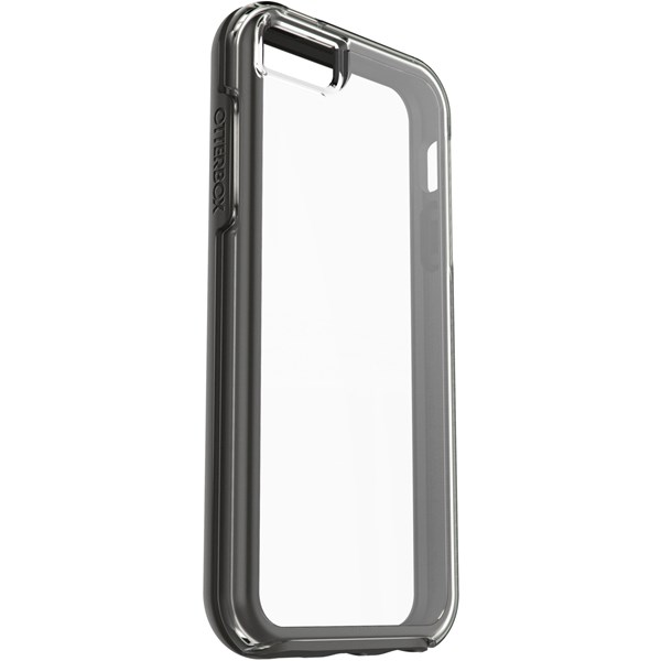 iPhone SE Otterbox Cases