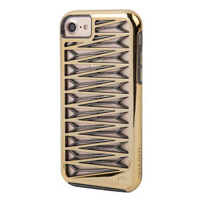 Case-Mate Tough Layers Case Kite suits iPhone 6/6S/7/8