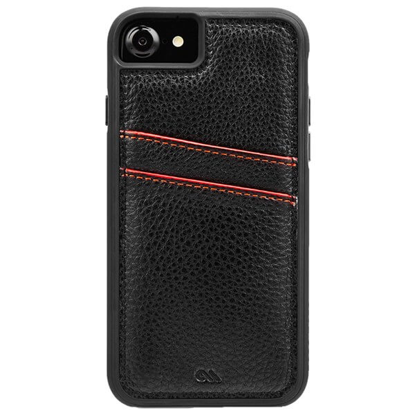 iPhone 8 Cases & Accessories