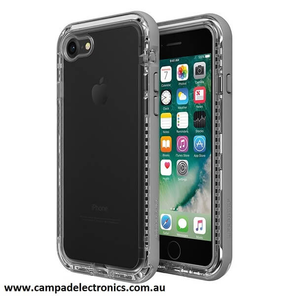 iPhone 8 LifeProof Next Case