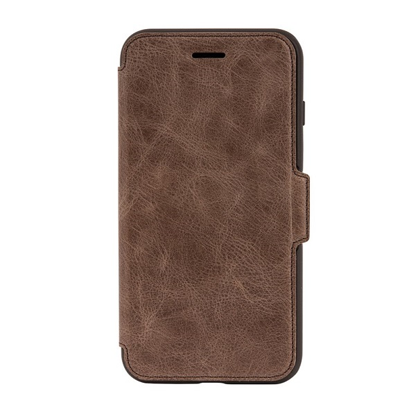 iPhone 8 Plus Cases & Accessories