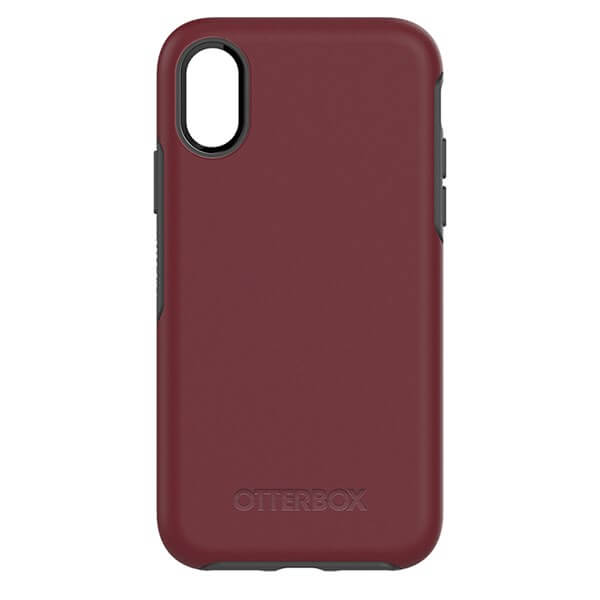 iPhone X Cases & Accessories