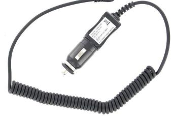 LG Cookie KP500 Car Charger