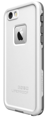 iPhone 6 and iPhone 6S Lifeproof Fre Case Avalanche