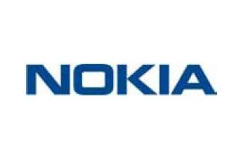 Nokia Phone Cases And Accessories