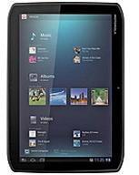 Motorola Xoom 2 Accessories