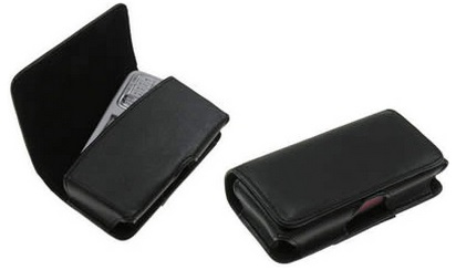 Nokia Lumia 1020 Leather Pouch