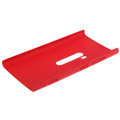 Nokia Lumia 920 Slim Case Red