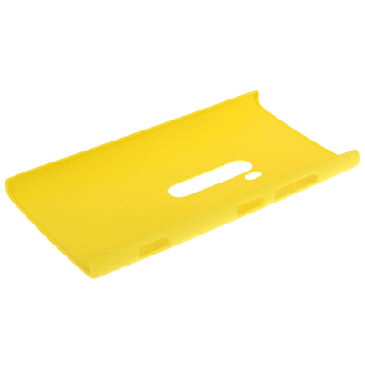 Nokia Lumia 920 Slim Case Yellow