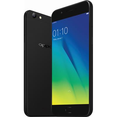 Oppo A57 Cases And Accessories